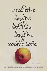 Book Cover: Newton's Apple