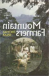 Book Cover: Mountain Farmers